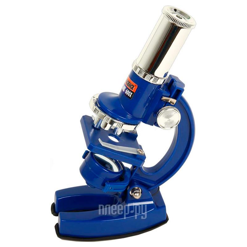 Микроскоп Eastcolight 2133