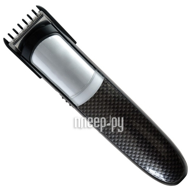Машинка для стрижки волос HairWay Snake 02036