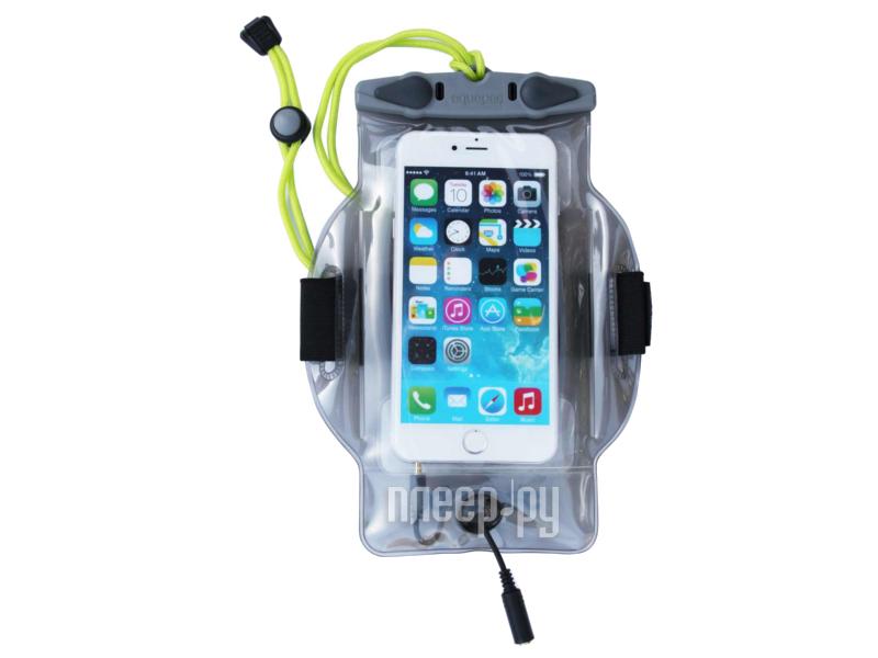 Аквабокс Aquapac Waterproof iTunes Case Large 519