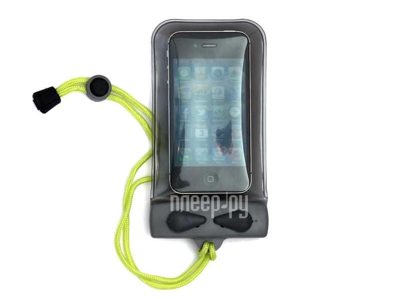 Аквабокс Aquapac Waterproof Case for iPhone 098