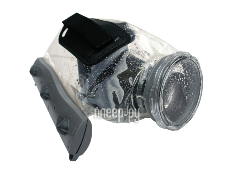 Аквабокс Aquapac Camcoder Case 468