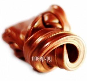 Купить Handgum Bronzee 35 гр по низкой цене