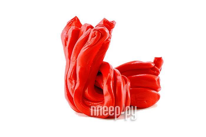 Жвачка для рук Handgum Medis 35гр