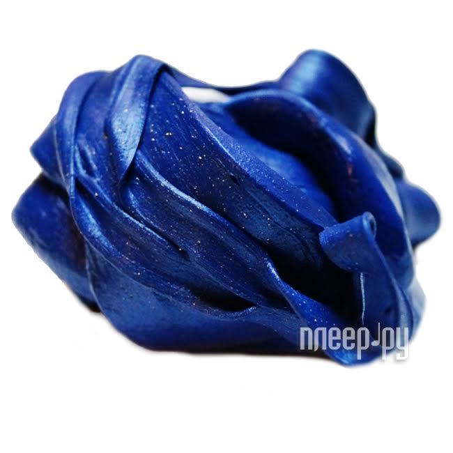 Жвачка для рук Handgum 70гр Blue Magnetic
