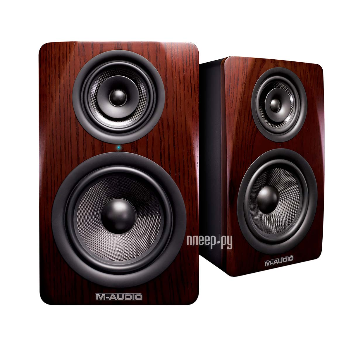 Колонка M-Audio M3-6