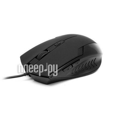 Мышь X-Game XM-200OUB 100573st
