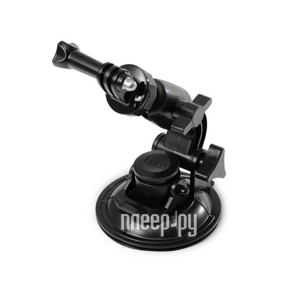 Аксессуар Deluxe DLGP-70 for GoPro Hero 4 / 3+ / 3 / 2 101611st Black