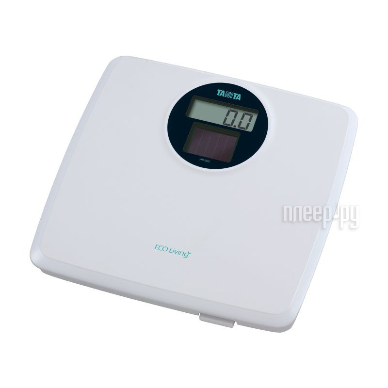 Весы Tanita HS-302 White
