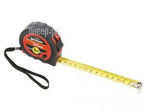 Купить Рулетка Rexant Профи 5м 12-9005