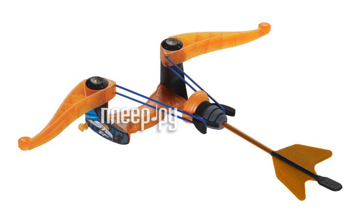 Бластер Zing Air Storm Z-Bow AS975