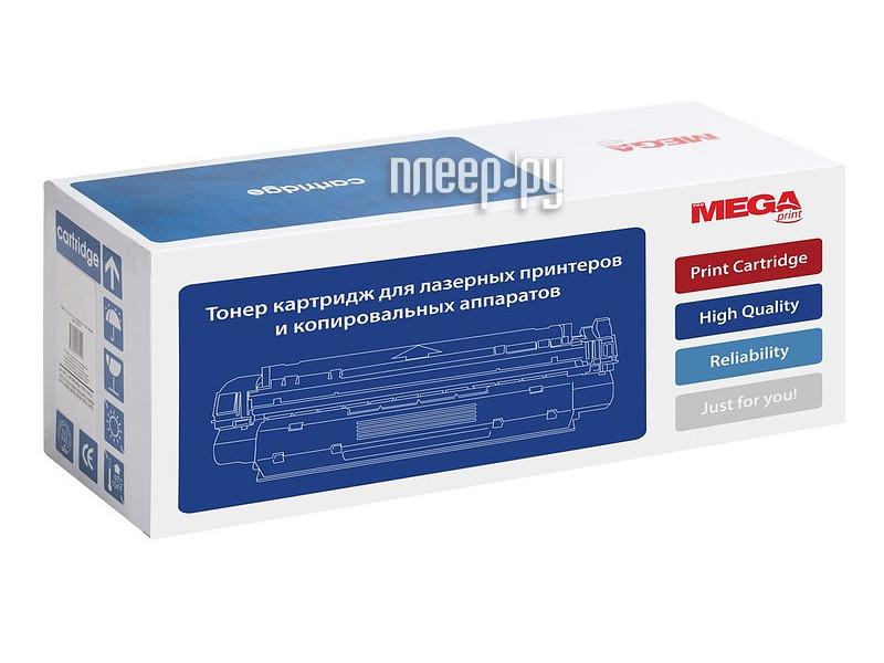 Картридж GalaPrint GP-ML-1210 для Samsung ML-1010/1020M/1210/1220M/1250/1430/SF5100/5100P/Xerox Phaser 3110/3210/Lexmark E210/212