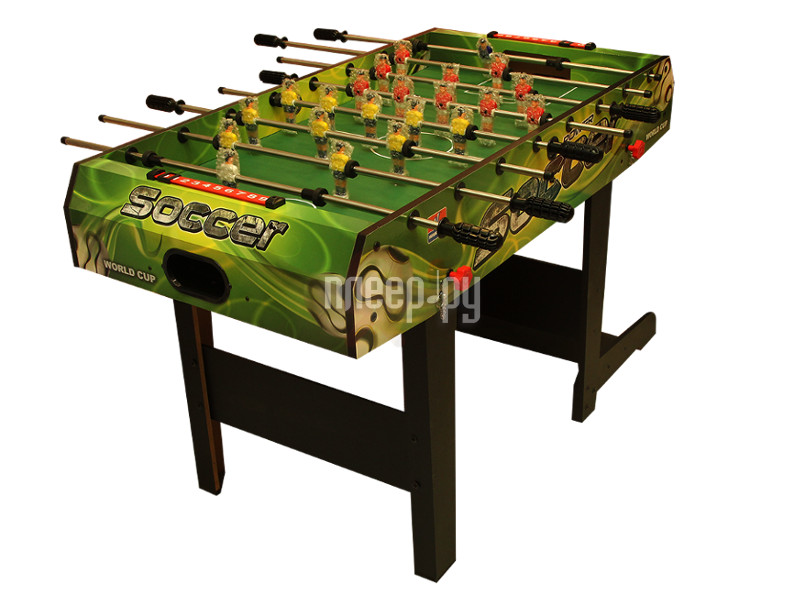 Игровой стол Partida Greenform HG20155