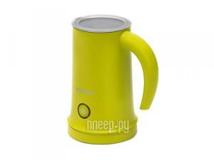 Купить Вспениватель молока Oursson MF2005/GA