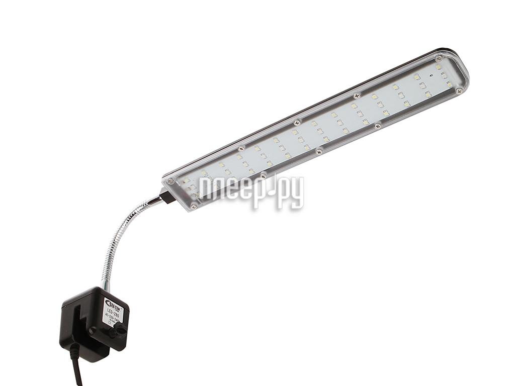 Sea Star LED-280 Black купить
