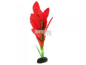 Купить МЕДОСА Лимонник - шелковое растение 50 см Red YM-01