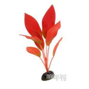 Купить МЕДОСА Эхинодорус - шелковое растение Амазонка 30 см Red YM-12
