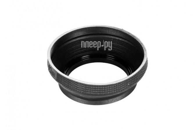 Бленда 58mm - Flama Rubber Lenshood