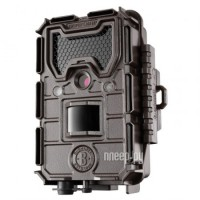 Фотоловушка Bushnell 14MP Trophy Cam HD Aggressor Brown-Black 119776