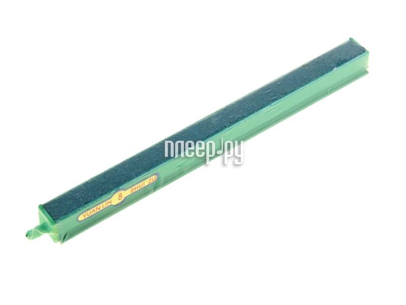 Aleas 20 см AB-080 / AB-008