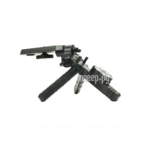 Купить Аксессуар CST/berger 58-MINIT F034091LN3 - мини-штатив