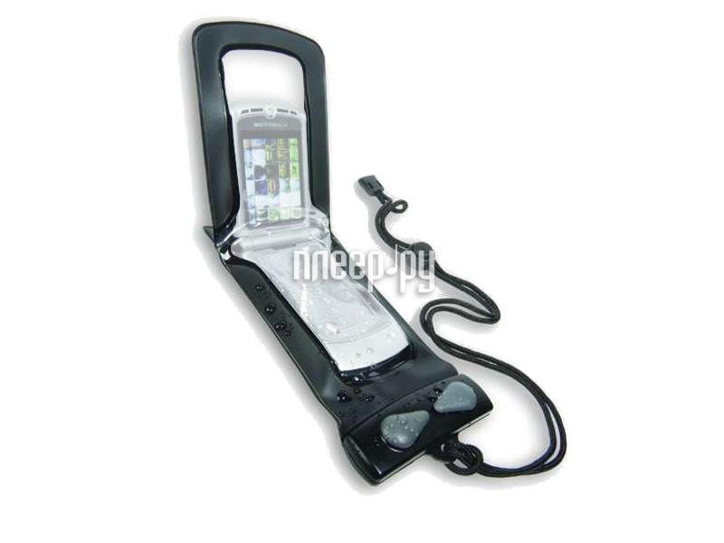 Аквабокс Aquapac Flip Phone Case 080