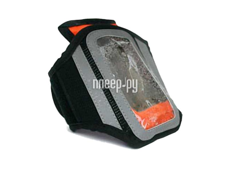 Аквабокс Aquapac Small Armband Case 922