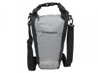 Сумка OverBoard Pro-Sports Waterproof SLR Camera Bag OB1104BLK