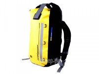 Сумка OverBoard Classics Waterproof Backpack OB1141Y