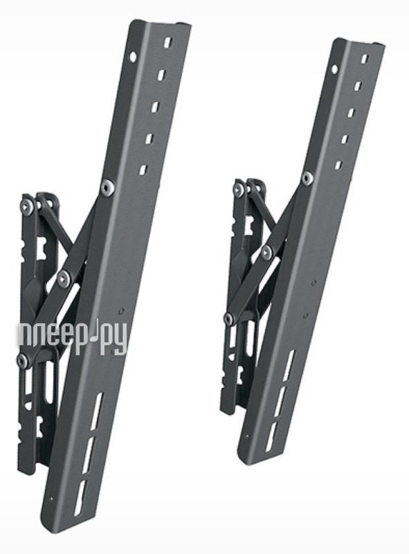 Кронштейн Holder PTS-4011 (до 60кг) Black