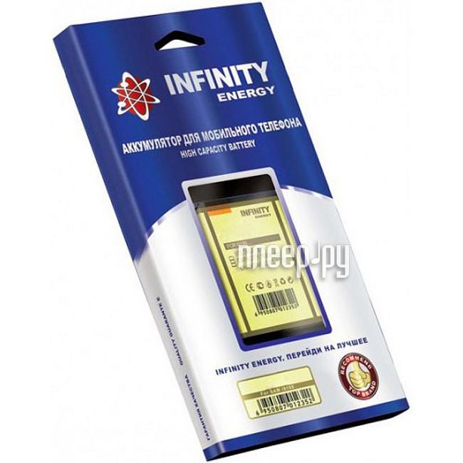 Аксессуар Аккумулятор Sony E2303 Xperia M4 Infinity 2400 mAh