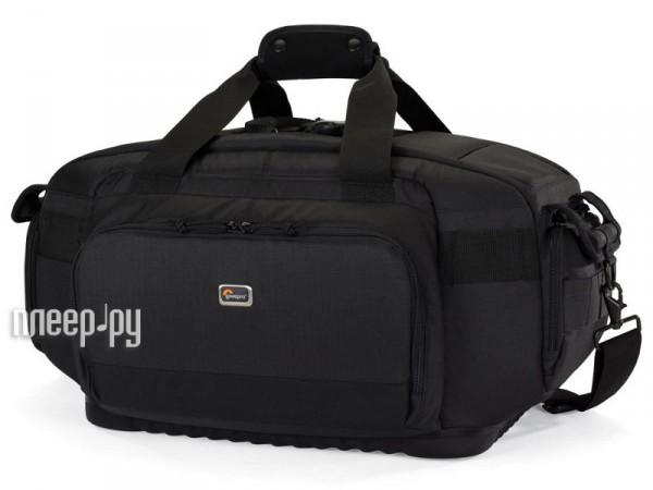 Сумка LowePro Magnum DV6500 AW Black  Pleer.ru  9360.000