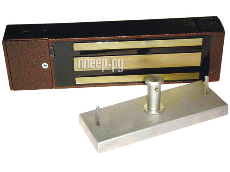 AccordTec ML-194K (Б/Э)