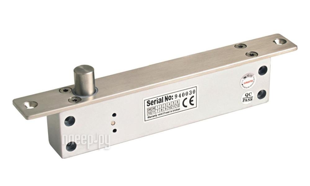 Smartec ST-DB510MT
