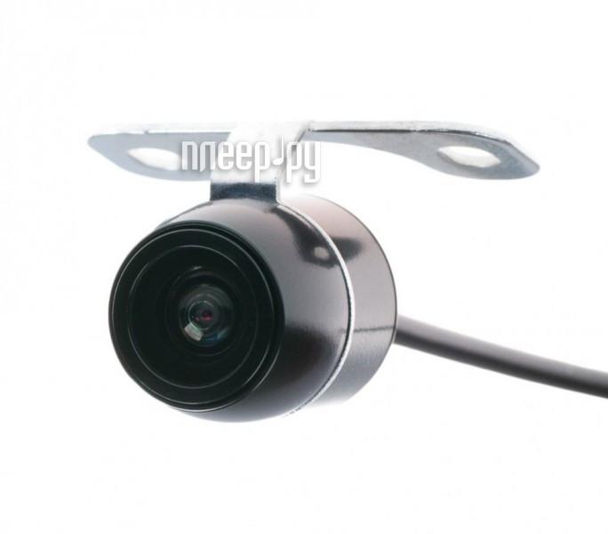 Камера заднего вида Vizant Rear View Camera для 950K купить
