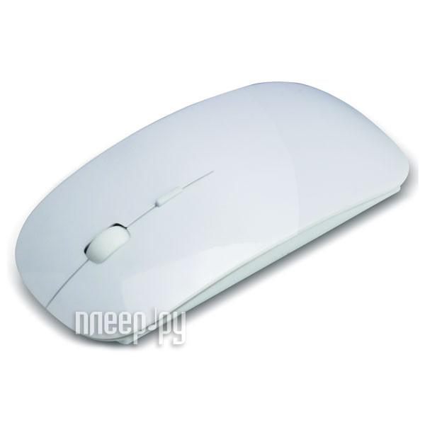 Мышь Aneex E-WM441 USB