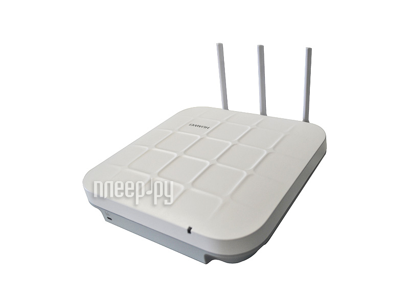 Wi-Fi роутер Huawei AP4030DN