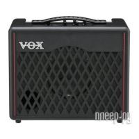 Vox Mini5 Rhythm инструкция на русском - фото 7