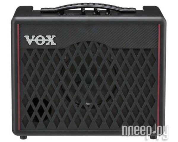 Комбо-усилитель VOX VX-I купить