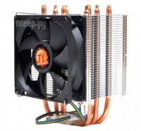 Кулер Thermaltake Contac 21 CLP0600