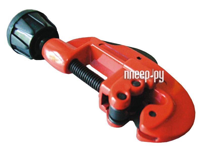 Инструмент Труборез телескопический Сервис Ключ 72850 3-32мм 15/60