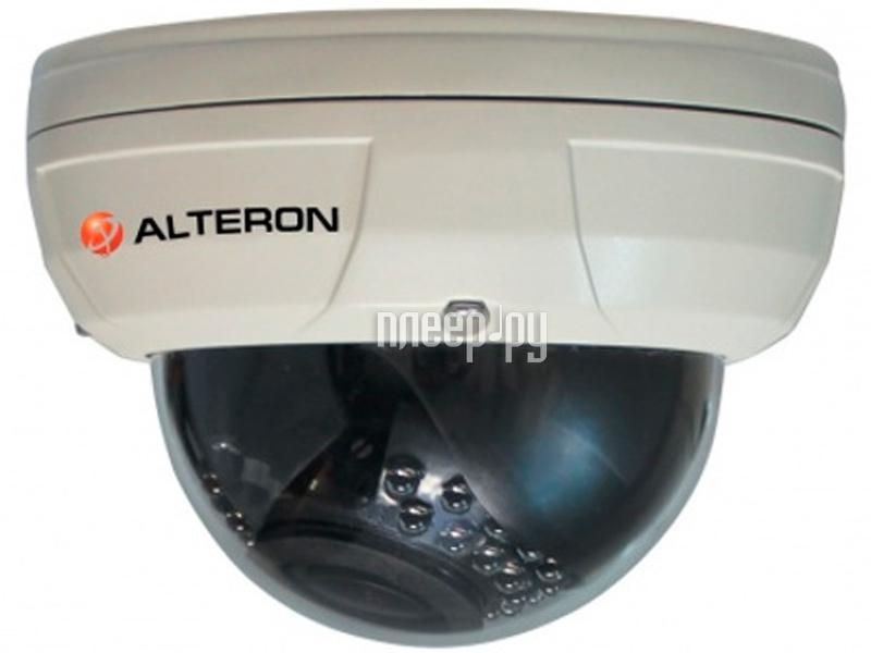 IP камера Alteron KIV03 Juno