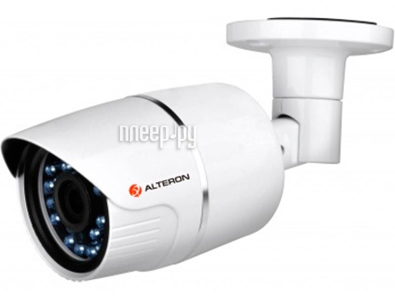 IP камера Alteron KIB30
