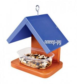 Купить Набор для творчества Десятое Королевство 01640 Кормушка птиц