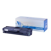 Картридж NV Print 106R02773 для Xerox Phaser WC 3020/3025