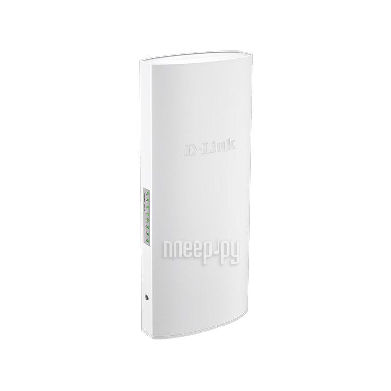 Точка доступа D-Link DWL-6700AP купить