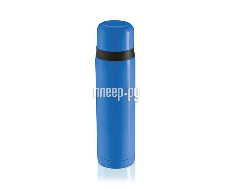 Термос Leifheit COCO 1L Blue 28528