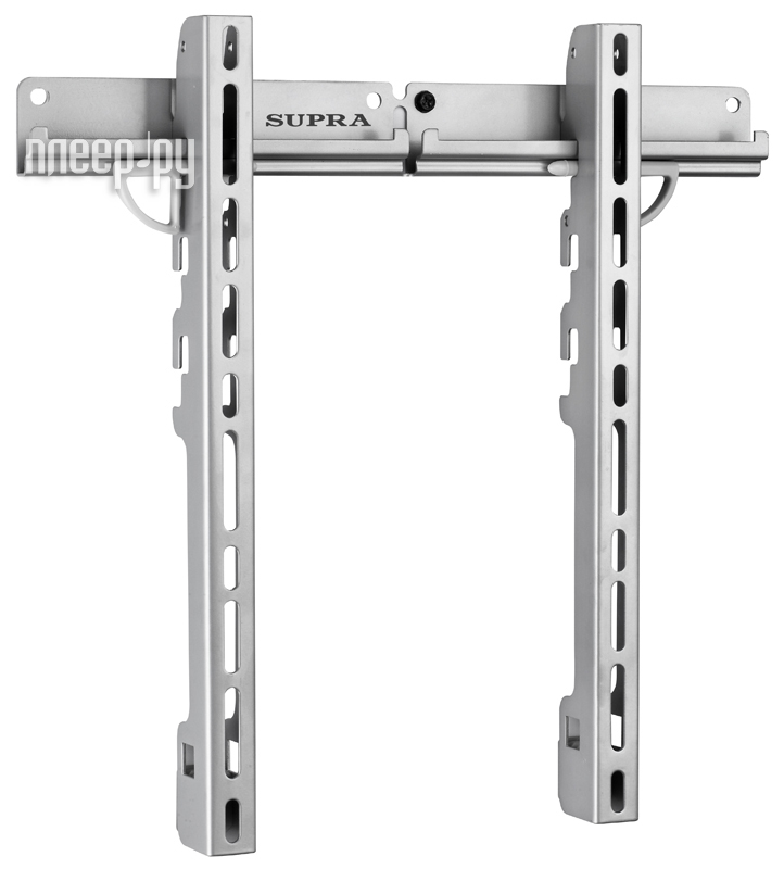 Кронштейн SUPRA TBW-3263S (до 50кг)