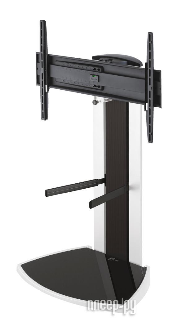 Кронштейн Vogels EFF8340 (до 45кг)