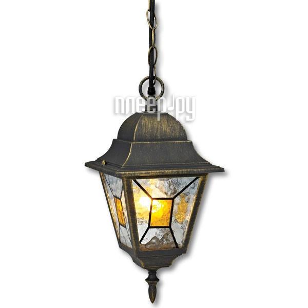 Светильник Duwi Crespo 24082 2 Black-Gold