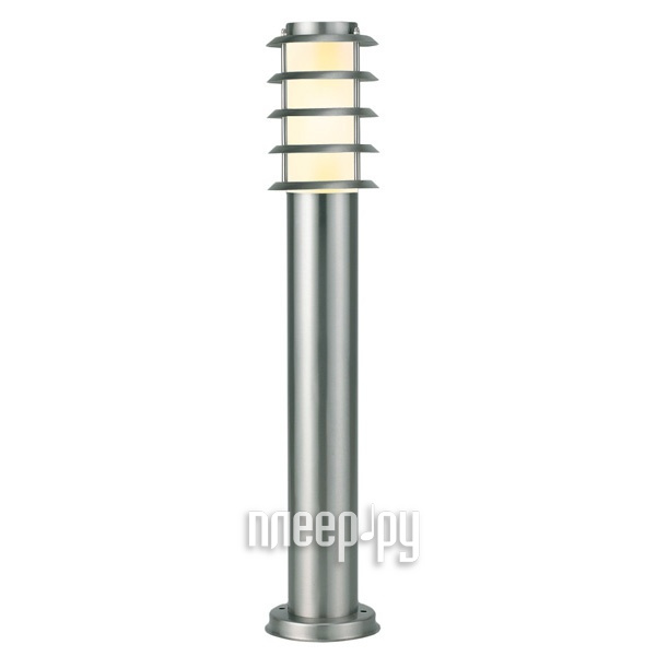 Светильник Duwi Stelo 25222 1 Silver